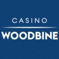 Woodbine Casino