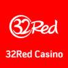 Red32 Casino