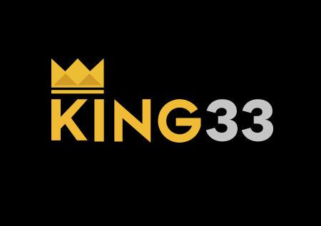 King33my