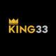 King33 Casino