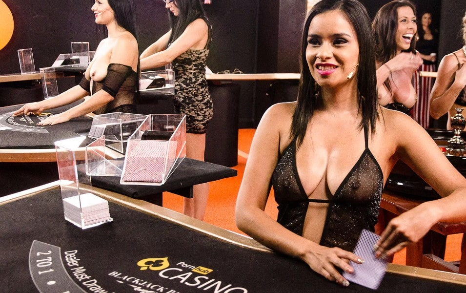 sexy casino - Gaming platform