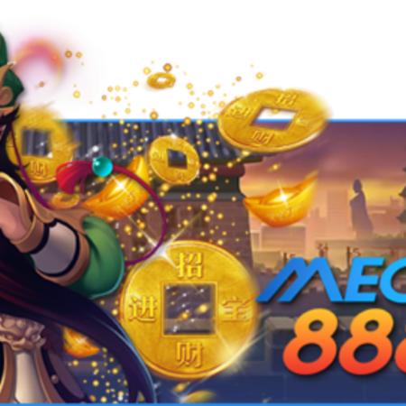 Mega888 online casino games winning tips